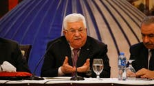 Palestinian leader Abbas to address UN on Trump plan, but no vote