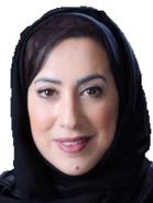 Dr. Yasmin Altwaijri