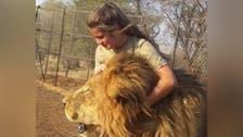 جنوبی افریقا میں شیروں کی دیکھ بھال پر مامور لڑکی شیر کے حملے میں ہلاک