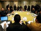 فرانس برس: محادثات مغلقة بين الشرعية والحوثي حول تبادل الأسرى