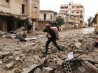 روسيا: تركيا وراء أزمة إدلب