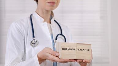 هرمون يزيد خطر السرطان عند النساء.. ويضعفه عند الرجال