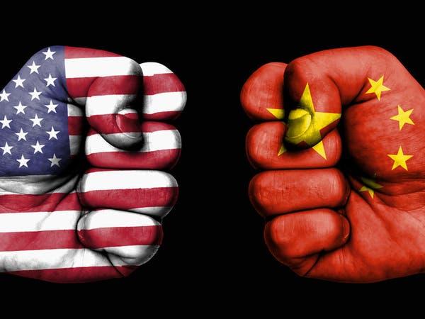 مسؤول صيني: جيش أميركا نقل كورونا لووهان.. وواشنطن تستدعي السفير