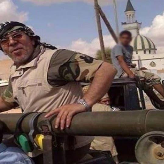 زعيم ميليشيات الإخوان في ليبيا: لا نعترف بقرارات الأمم المتحدة