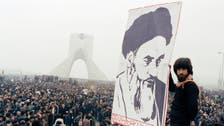 Timeline: The Iranian revolution and the rise of the Islamic Republic