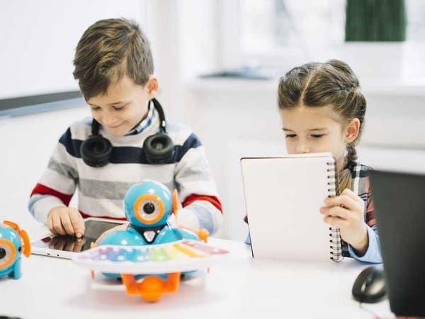 5 تطبيقات تساعد الأطفال على تعلم البرمجة.. تعرف عليها