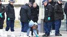 بعد هجومي لندن.. بريطانيا تدرس تشديد الرقابة على الإرهابيين