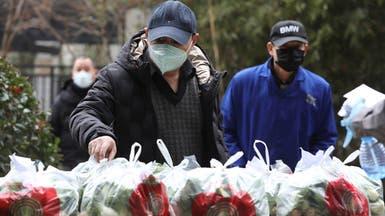 تايوان تعتزم إنفاق ملياري دولار لتخفيف أثر فيروس كورونا على الاقتصاد