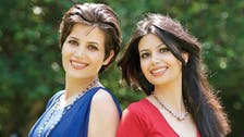 Meet the two women who spread Christianity to hundreds in Iran's Evin prison