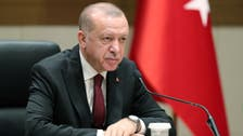 Erdogan: Turkey will overcome coronavirus in 2-3 weeks