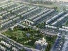 """برنامج سكني يستهدف بناء """"الضواحي الكبرى"""" بمدن السعودية"""