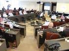 """مؤتمر """"فكر17"""".. الاقتصاد الرقمي مستجداته وتطبيقاته"""