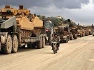 """أردوغان يلوّح باجتياح إدلب.. وروسيا """"النصرة أصل العلة"""""""