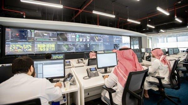 """""""الصحة"""" السعودية: لا إصابات بفيروس كورونا الجديد"""