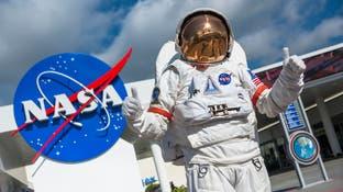 هكذا تحمي ناسا المريخ من التلوث.. وامرأة على القمر بهذا التاريخ