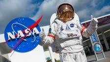 """""""ناسا"""" تفتح باب الترشيحات لرواد فضاء.. وهذه الشروط"""