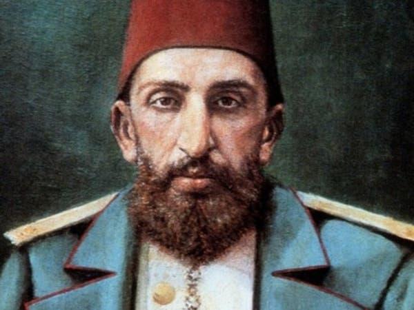 سلطان عثماني مشهور يفخر بامتناعه عن حماية دول عربية