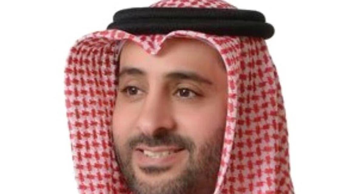 فهد بن عبدالله آل ثاني
