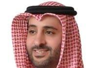 فهد بن عبد الله آل ثاني: قطر أضحت تغص بالإخوان