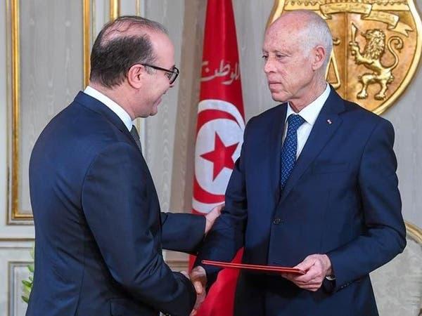 تونس.. حكومة الفخفاخ تبصر النور الجمعة وهذه ملامحها