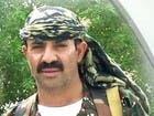 خلافات الحوثيين تتسع.. تصفية قيادات ميدانية