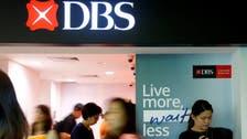 Bank evacuates 300 people amid coronavirus scare: Memo