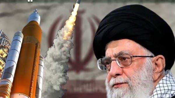 حكاية إيران مع الصواريخ.. من القمر وحتى سليماني