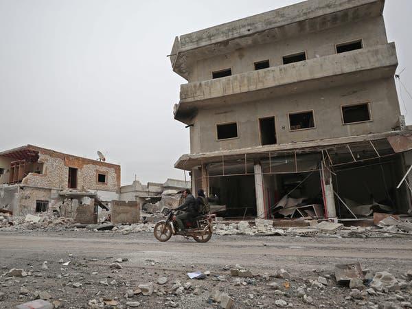 أزمة إدلب مجددا أمام مجلس الأمن
