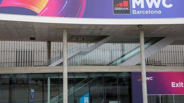 """التفشي السريع لـ""""كورونا"""" يطيح بمؤتمر الاتصالات العالمي في برشلونة"""