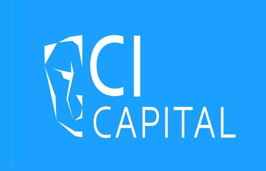 شركة سي آي كابيتال