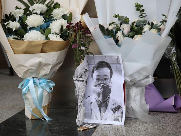منظمة الصحة: فيروس كورونا يتراجع في الصين