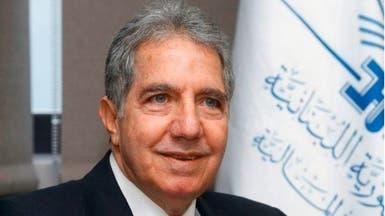 لبنانيطلب مساعدة النقد الدولي لمواجهة كورونا