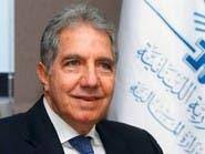 لبنان ينوي إعلان خطة هيكلة الديون نهاية 2020
