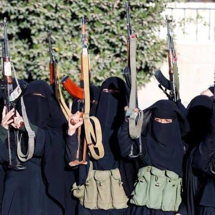 اليمن.. تشكيل كتيبة حوثية نسائية لاقتحام الأعراس