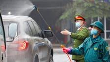 Coronavirus: Vietnam warns Hanoi to prepare for potential COVID-19 outbreak