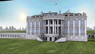 انتخابات أميركا.. ساندرز متقدما إلى منازلة ترمب