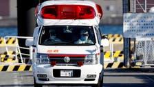 Canada to evacuate passengers from coronavirus-hit cruise ship