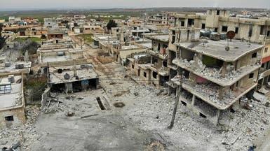 وحل إدلب يغرق تركيا.. والمحادثات مستمرة في موسكو