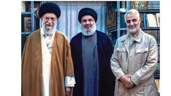 قاآني لم يملأ فراغ سليماني.. حزب الله قلق بعد رحيله