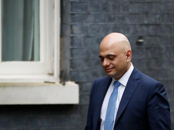 بعد بريكست.. تعديل وزاري واستقالة وزير خزانة بريطانيا