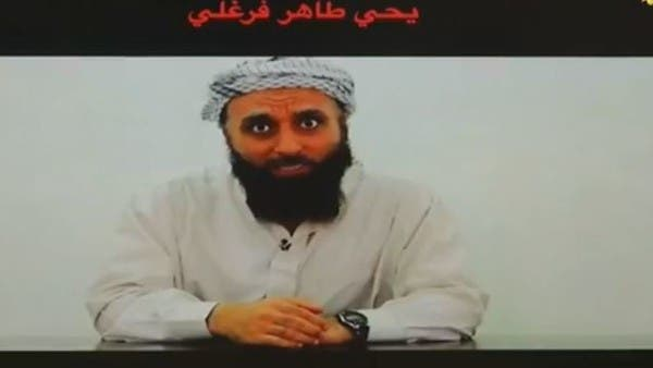 بالأسماء.. قيادات القاعدة وداعش الذين نقلتهم تركيا إلى ليبيا