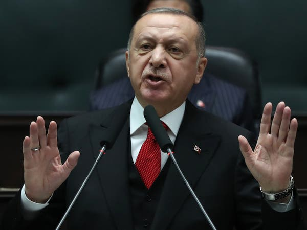 المعارضة التركية: حكم الرجل الواحد سبب انهيار البلاد
