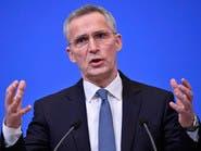 ضغوط أوروبية لإلزام إيران بالاتفاق النووي