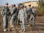 واشنطن تحذر بغداد: لن نتسامح مع أي هجمات ضد جنودنا