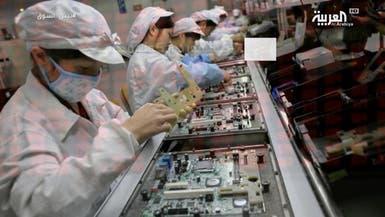 """توقعات سلبية متباينة حول تأثير """"كورونا"""" على الاقتصاد العالمي"""