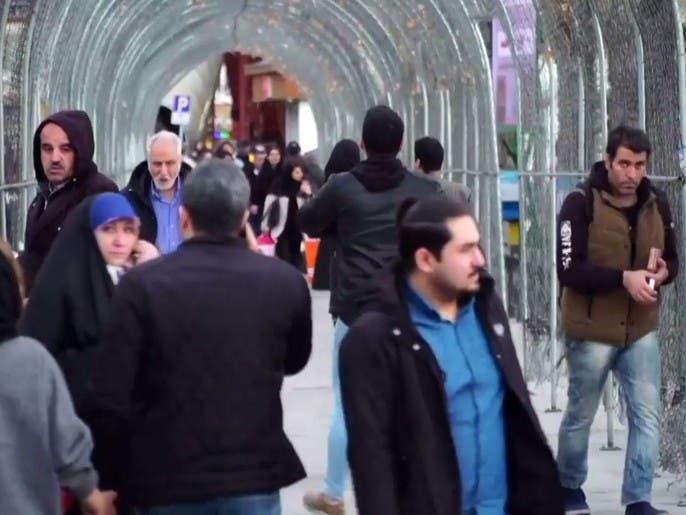 رغم الفشل المتكرر والأزمة الاقتصادية .. إيران تضاعف ميزانيتها الفضائية