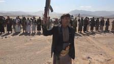 ميليشيات الحوثي تشيع108 قتلى بينهم قيادات خلال أسبوع