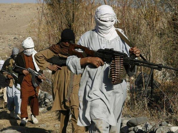 اشتباك طالبان والقوات الأفغانية وسط حديث أميركي عن انفراجة