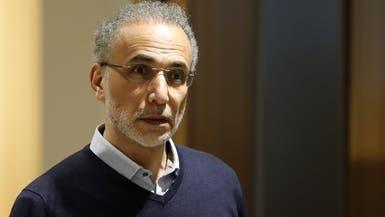 قضايا اغتصاب جديدة تلاحق حفيد مؤسس الإخوان
