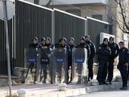 سفير روسيا بأنقرة يتعرض لتهديدات.. والأمن التركي يتحرك